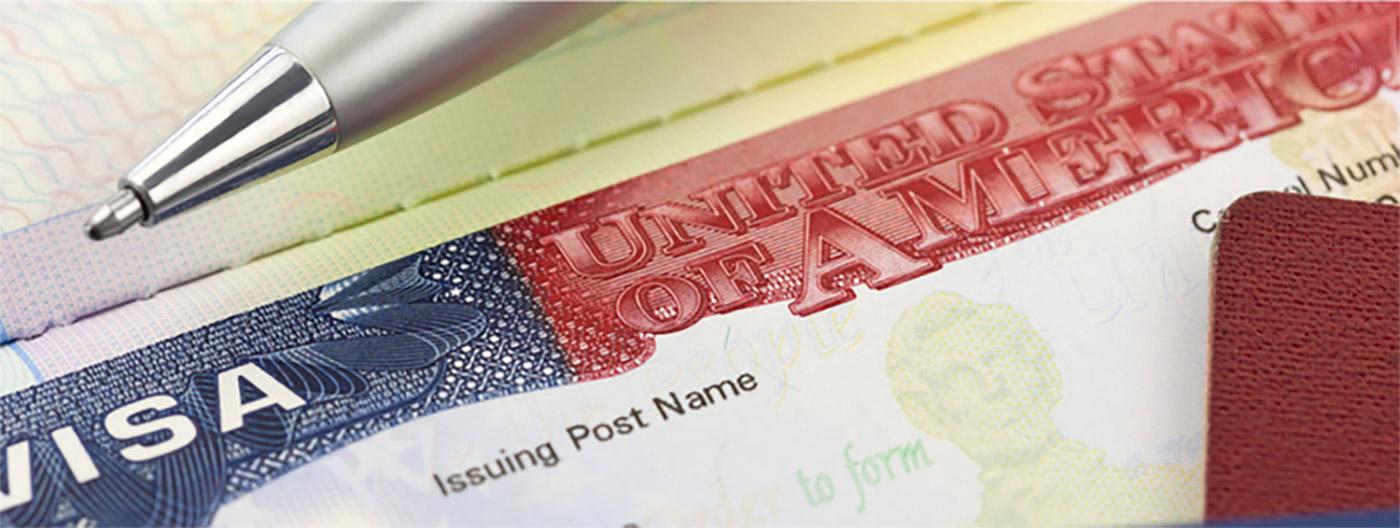 Visa To Kenya For Citizens Of Ireland Kenya Visa Application And Requirements